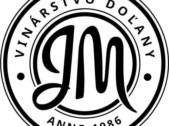 JM Vinárstvo Doľany