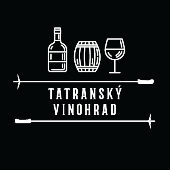 Tatranský vinohrad