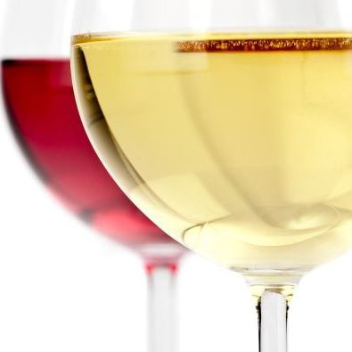 Wino Słowackie